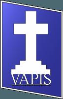 Sastamalan Vapaaseurakunnan Logo